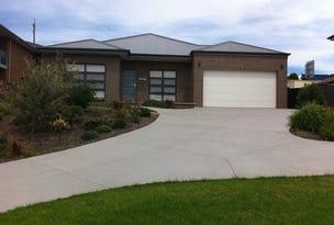109 Whittaker Street, Flinders, NSW 2529