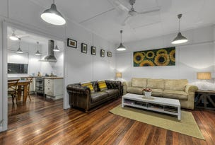 285 Bennetts Road, Norman Park, Qld 4170