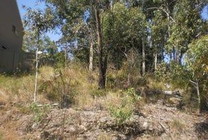 30 Raiss Close, Lemon Tree Passage, NSW 2319