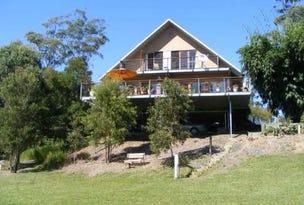 39 Acacia Drive, Coolongolook, NSW 2423