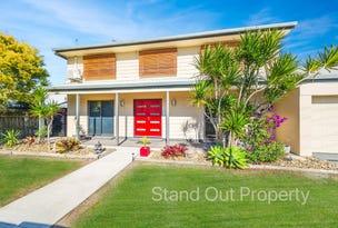 5 Hazell Avenue, Banksia Beach, Qld 4507