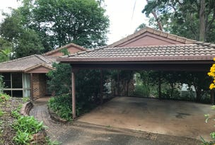 2 Musgrave Street, Fig Tree Pocket, Qld 4069