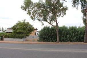 181-183 Senate Road, Port Pirie, SA 5540