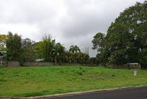 11 Sansom Street, Bangalow, NSW 2479