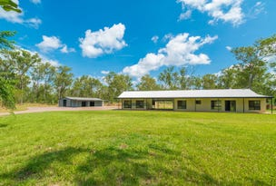 520 Hopewell Rd, Berry Springs, NT 0838