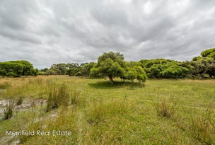 Lot 200 Puls Road, Torbay, WA 6330