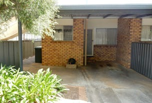 4/2 Herbert Street, Inverell, NSW 2360