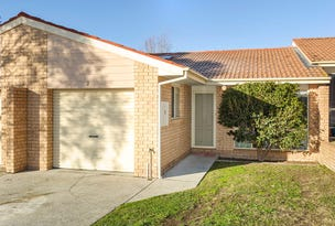2/48 Florence Taylor Crescent, Greenway, ACT 2900