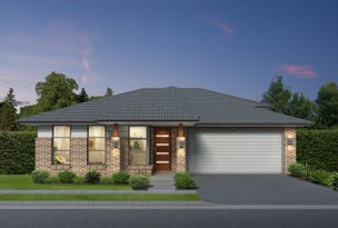 Lot 1108 Ellerton Avenue, North Rothbury, NSW 2335