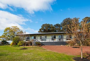 32 Back Road, Taradale, Vic 3447