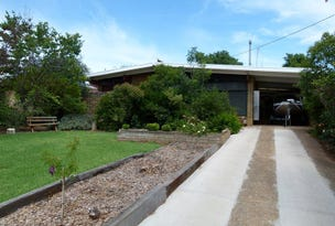 58 Calarie Road, Forbes, NSW 2871