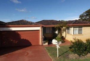 2/96 Grant Street, Port Macquarie, NSW 2444