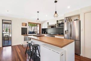 2 Kent Street, Tweed Heads, NSW 2485