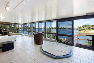 20 Compass Court, Mermaid Waters, Qld 4218