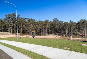 Lot 128 Jardine Road, Sunshine Bay, NSW 2536
