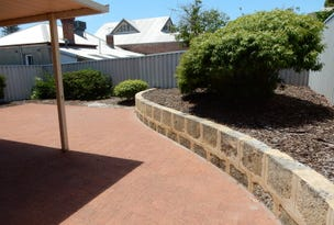 150 Bulwer Street, Perth, WA 6000