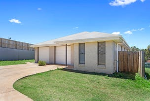 1/23 Alpine Court, Cranley, Qld 4350