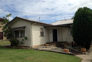 41 George Street, Grafton, NSW 2460