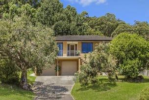 151 Brisbane Water Drive, Point Clare, NSW 2250