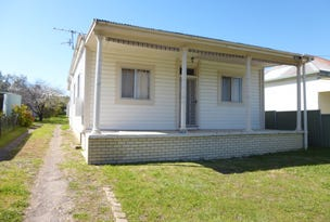 112 Henry Street, Werris Creek, NSW 2341