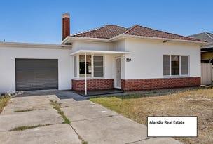 32 Franklin Avenue, Flinders Park, SA 5025