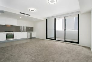 1 AVAILABLE ON REQUEST, Harris Park, NSW 2150