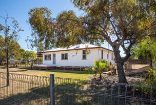 39 COLLEGE STREET, Wallumbilla, Qld 4428