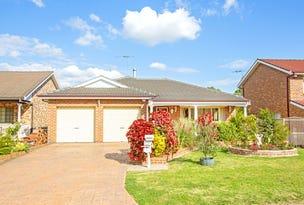 75 Stockdale Crescent, Abbotsbury, NSW 2176