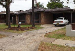 95 Warrimoo Drive, Quakers Hill, NSW 2763