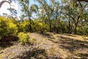 Lot B, 196 Ti Tree Drive, Eildon, Vic 3713