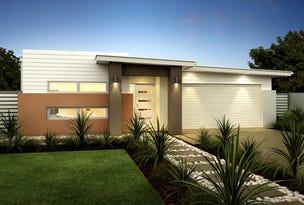 Lot 10  First Fleet Estate, Dunbogan, NSW 2443