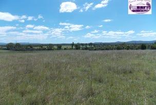 704-722 Rosewood Warrill View Rd, Lower Mount Walker, Qld 4340