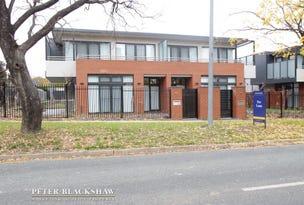 41 Loftus Street, Yarralumla, ACT 2600