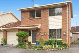 2/23 Alex Close, Ourimbah, NSW 2258