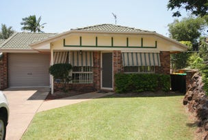 2/5 Azelea Court, Banora Point, NSW 2486