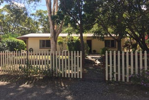 6806 Mulligan Highway, Mount Carbine, Qld 4871