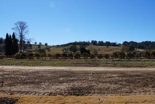 Lot 302 Retford Park Estate, Bowral, NSW 2576