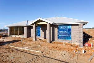 54 Lingiari Drive, Lloyd, NSW 2650