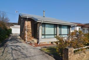 6 Passchendale Street, Lithgow, NSW 2790