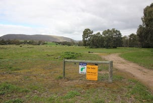Lots 102-108 Eucalyptus Drive, Coulta, SA 5607