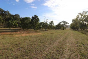 1078 Cullingral Road, Merriwa, NSW 2329