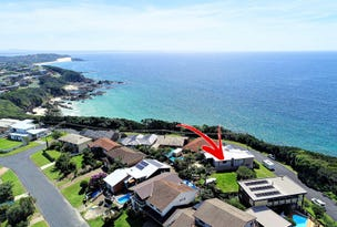 79 Burgess Road, Forster, NSW 2428