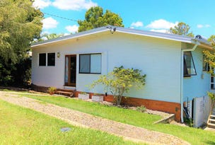 6 Dalkeith Street, Chermside West, Qld 4032