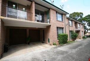 8/47 - 49 Nelson Street, Fairfield, NSW 2165