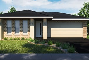 Lot 1301 Drummond Street, Clyde, Vic 3978