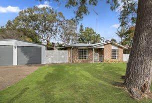 42 Luck Street, Darling Heights, Qld 4350