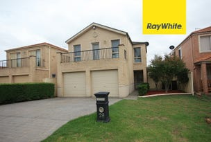 26 Ager Cottage Crescent, Blair Athol, NSW 2560