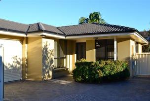 5a Attunga Avenue, Kiama Heights, NSW 2533