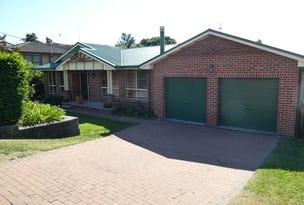 28 ANDREW STREET, Singleton, NSW 2330