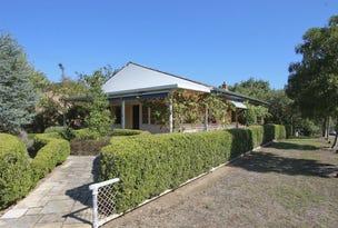 37 Croft Road, Eleebana, NSW 2282